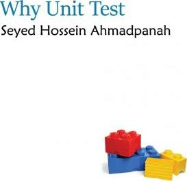 Why Unit Test