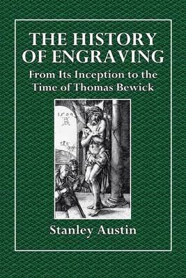The History of Engraving