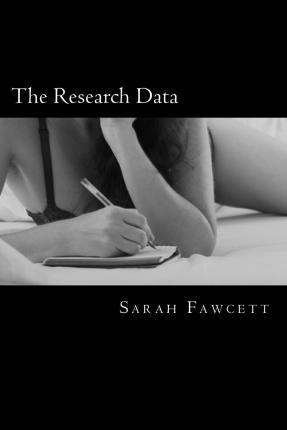 The Research Data