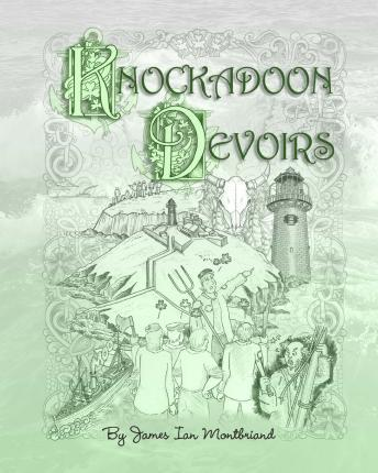 Knockadoon Devoirs