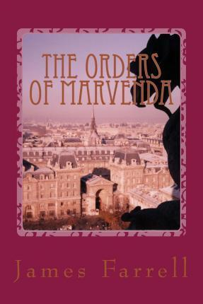 The Orders of Marvenda
