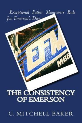 The Consistency of Emerson