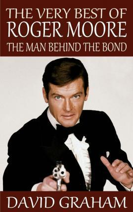 The Very Best of Roger Moore