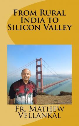 From Rural India to Silicon Valley