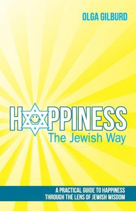 Happiness the Jewish Way