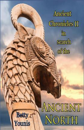Ancient Chronicles II