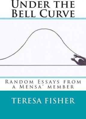 Under the Bell Curve