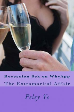 Recession Sex on Whyapp