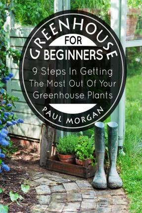 Greenhouse for Beginners