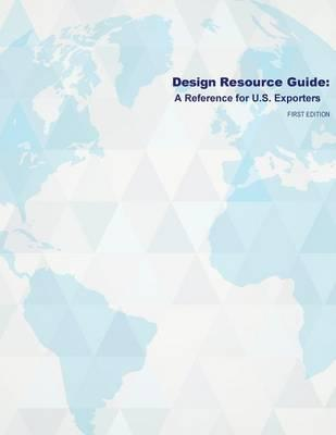 Design Service Resources Guide