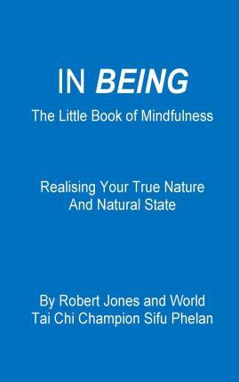 In Being
