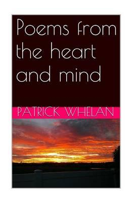 Poems from the Heart and Mind
