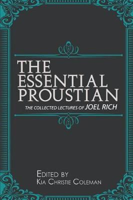 The Essential Proustian