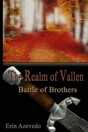 The Realm of Vallen