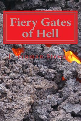 Fiery Gates of Hell