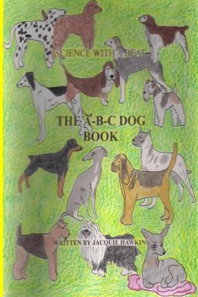 The A-B-C Dog Book