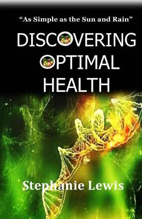 Discovering Optimal Health