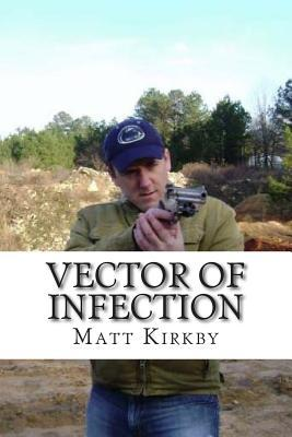 Vector of Infection