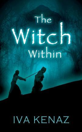 The Witch Within