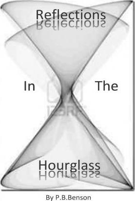 Reflections in the Hourglass