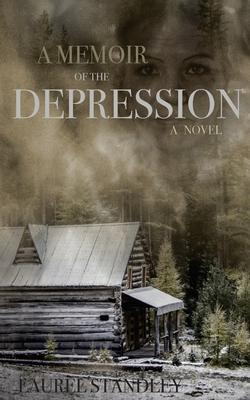 A Memoir of the Depression