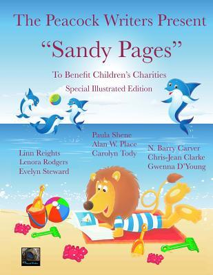 Sandy Pages