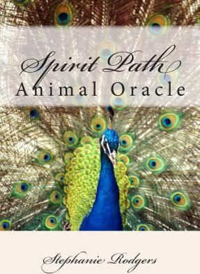 Spirit Path Animal Oracle