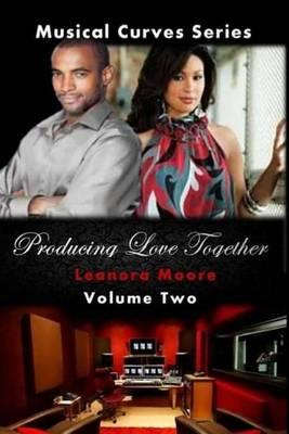 Producing Love Together