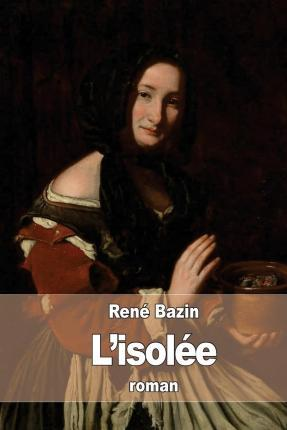L'Isolee
