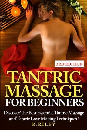 tao tantra massage african sex