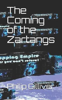The Coming of the Zartangs