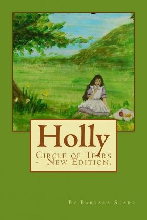 Holly (New Edition)