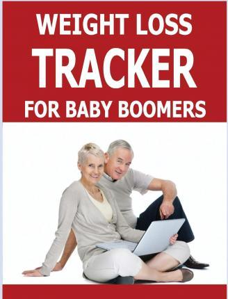 Weight Loss Tracker for Baby Boomers