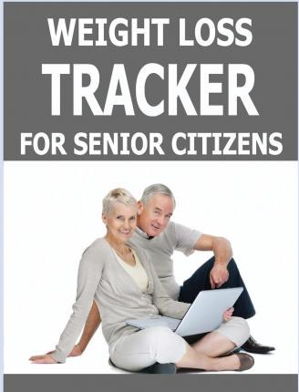 Weight Loss Tracker for Senior Citizens