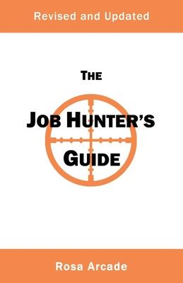 The Job Hunter's Guide