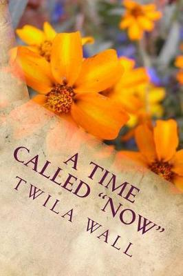 A Time Called Now