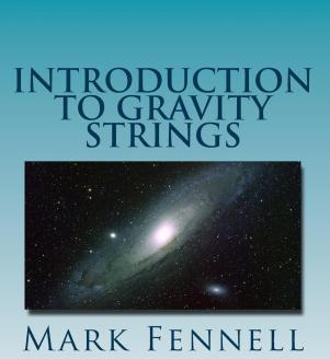 Introduction to Gravity Strings