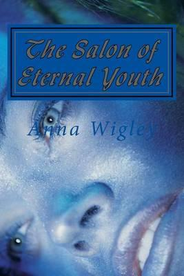 The Salon of Eternal Youth