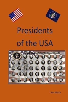 The Presidents of the USA
