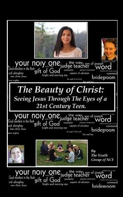 The Beauty of Christ