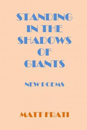 Standing in the Shadows of Giants