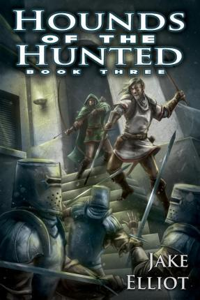 Hounds of the Hunted