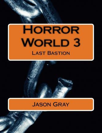 Horror World 3