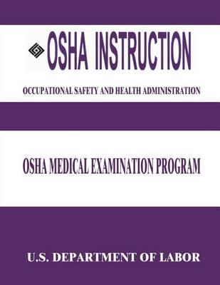 OSHA Instruction