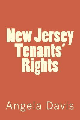 New Jersey Tenants' Rights