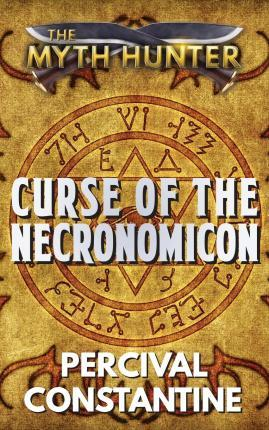 Curse of the Necronomicon