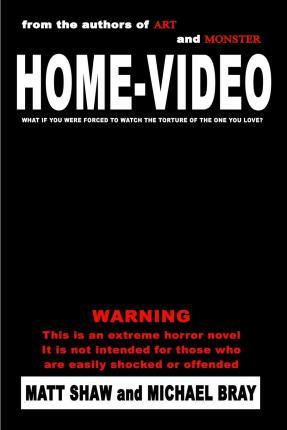 Home-Video