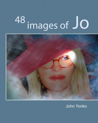 48 Images of Jo