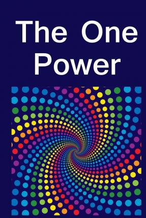The One Power