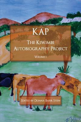 Kap, the Kiwimbi Autobiography Project